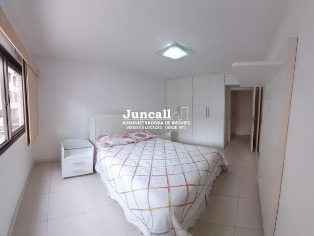 Apartamento à venda, 4 quartos, 1 suíte, 2 vagas, Laranjeiras - RJ - Rio de Janeiro/RJ - Foto 5