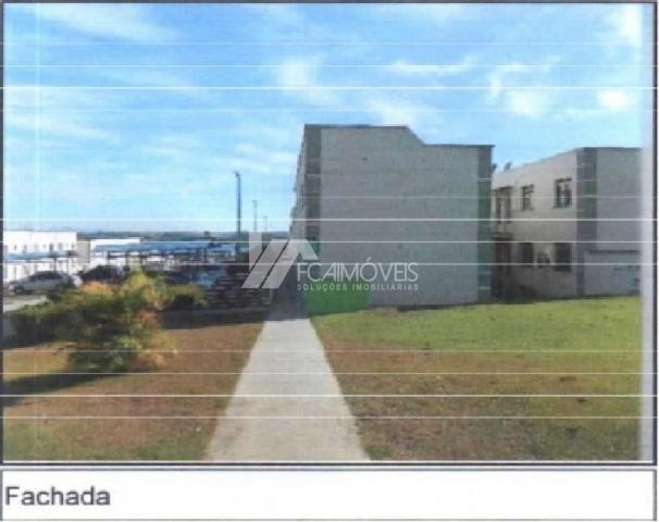 Apartamento à venda com 2 dormitórios cod:1a9a2978502