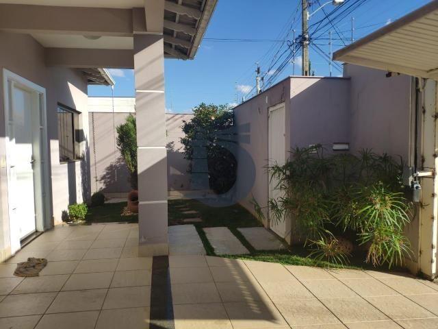 Casa à venda, 4 quartos, 1 suíte, Antonio Fernandes - Anápolis/GO - Foto 4