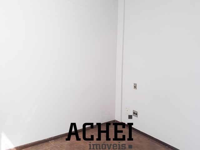 Apartamento Cobertura para aluguel, 3 quartos, 1 suíte, CENTRO - DIVINOPOLIS/MG - Foto 10