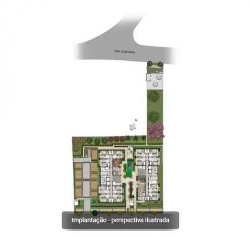Plano&Reserva Casa Verde - 26 a 37m² - São Paulo, SP - Foto 7