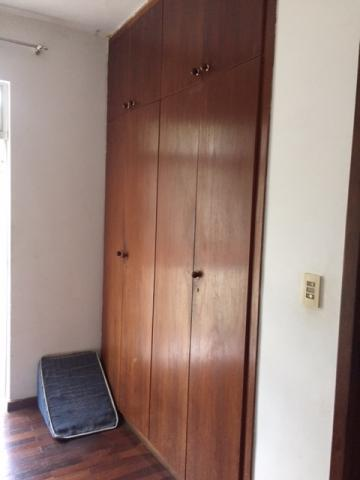 Apartamento à venda, 3 quartos, 1 suíte, 2 vagas, Santa Efigênia - Belo Horizonte/MG - Foto 4