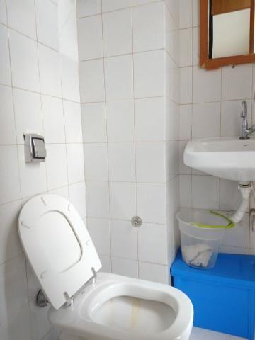 Sala para aluguel, 1 vaga, Santa Efigênia - Belo Horizonte/MG - Foto 4