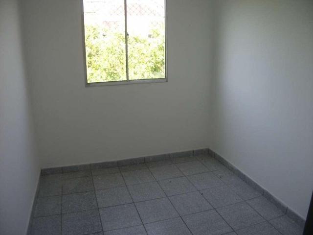 Apartamento para aluguel, 3 quartos, 1 suíte, 1 vaga, Santa Luzia - Teresina/PI - Foto 6