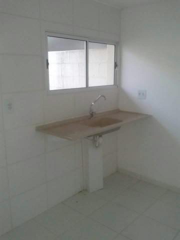 ótima Casa/ Condominio Vida Boa - 1/ Guaratiba - Foto 2