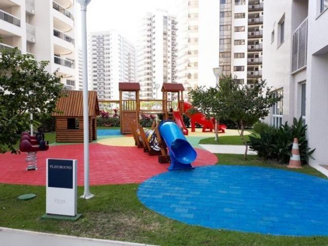 Apartamento - BARRA DA TIJUCA - R$ 1.046.000,00 - Foto 12