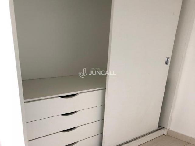 Apartamento à venda, 3 quartos, 1 suíte, 2 vagas, Funcionários - Belo Horizonte/MG - Foto 5