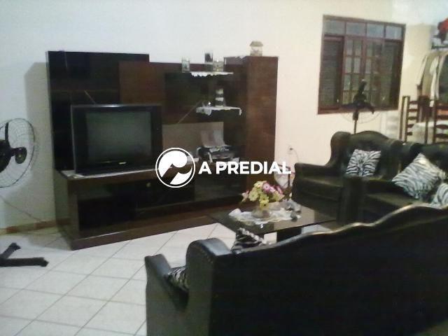 Casa para aluguel, 17 quartos, 15 suítes, 4 vagas, Sabiaguaba - Fortaleza/CE - Foto 4