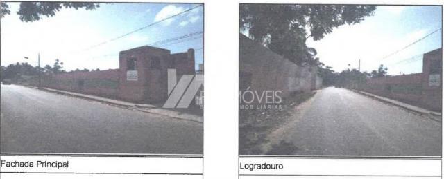 Casa à venda com 3 dormitórios em Centro, São josé de ribamar cod:7d192bbb1e4