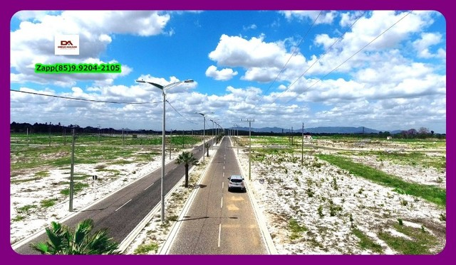 Loteamento Terras Horizonte %@#% - Foto 7