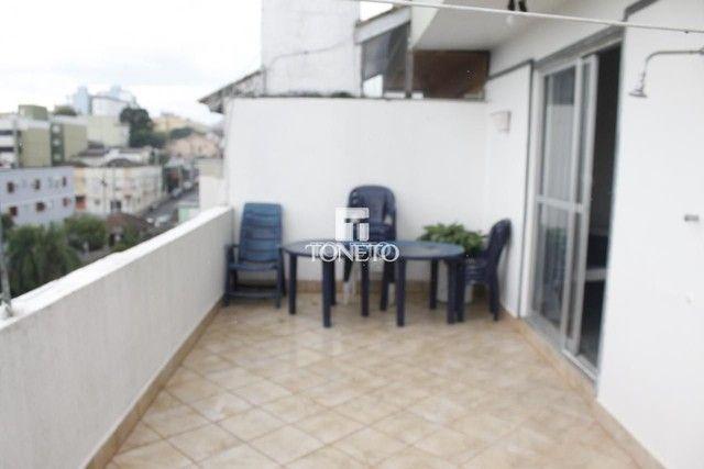 Casa 3 dormitórios à venda Nossa Senhora de Fátima Santa Maria/RS - Foto 9