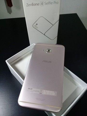 Zenfone 64 gb  - Foto 5