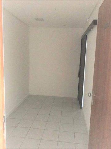 Sala no América Tower para venda ou aluguel. Vaga de garagem, escritura e IPTU em dia. - Foto 4