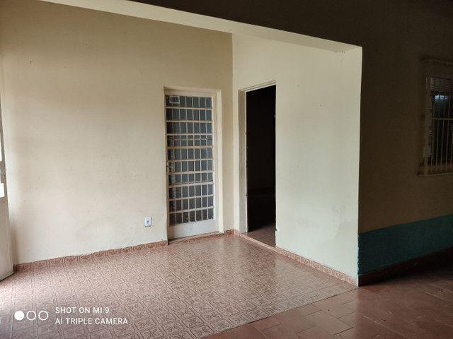 Casa ótima para residência ou empresa - BARATO - Foto 5