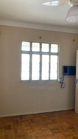 Apartamento sobrado em Padre Miguel, 01 quarto. Ponto Chic - Foto 8
