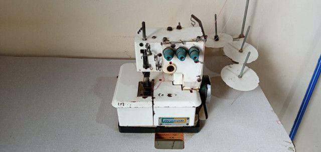 Máquina Galoneira - Foto 3
