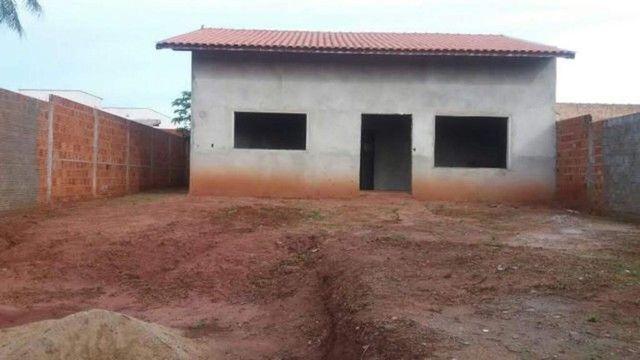 Casa 90m - Terreno 315m - SetSul - Direto c/ Proprietário  - Foto 15