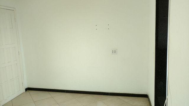 Vendo apartamento Granja dos Cavaleiros - Foto 5