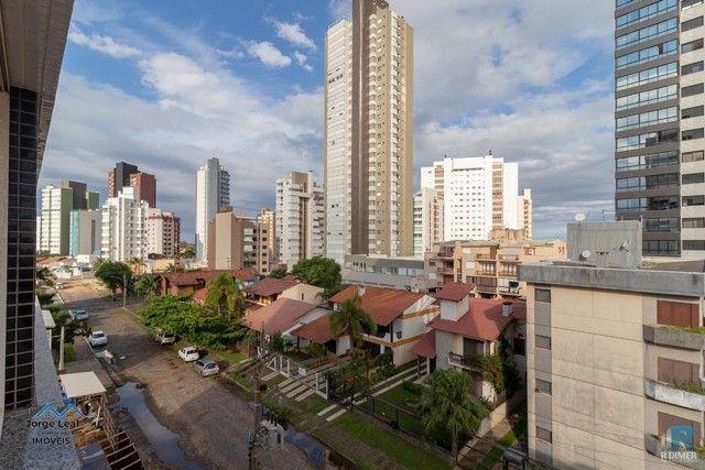 Apartamento à venda com 3 dormitórios em Predial, Torres cod:97352 - Foto 2