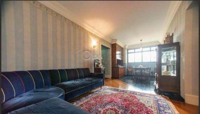 Apartamento para alugar com 3 dormitórios em Anhangabau, Jundiai cod:L10568 - Foto 2