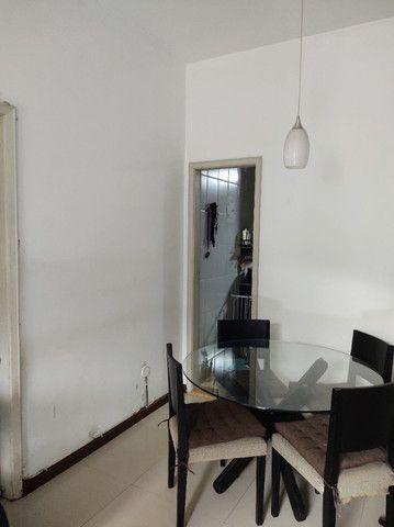 Apartamento Iluminado e Ventilado em Andar alto na Glória - Foto 4