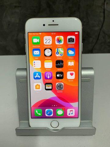 Iphone 8g 256GB