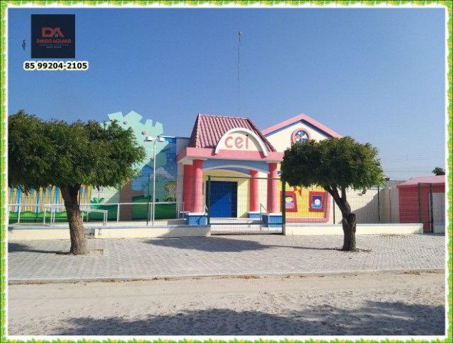 Terras Horizonte Loteamento $%¨& - Foto 14