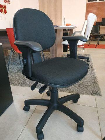 Cadeiras , poltronas Tuddo Moveis - Foto 4