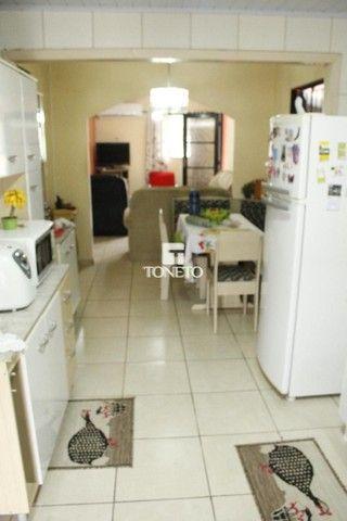 Casa 3 dormitórios à venda Tancredo Neves Santa Maria/RS - Foto 2