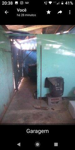 2 quartos e garagem  - Foto 6