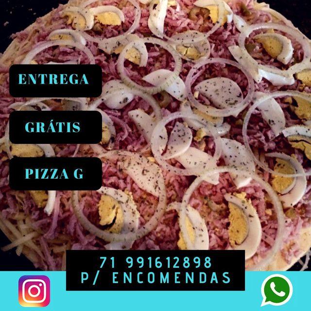 Buffet Roskas Gin Churrasco Feijoada Pizza Churrasqueiros Roskeiros Garçom - Foto 6