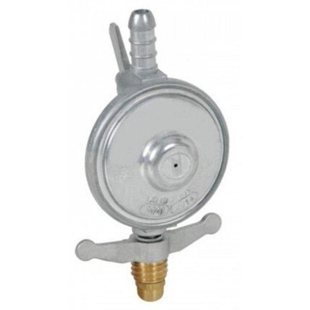 Regulador da gás comum - Foto 2