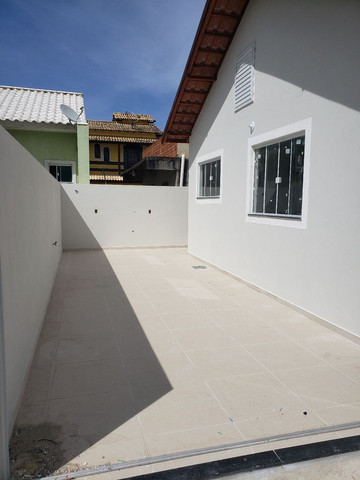 Casa 3 quartos com suite, condominio Cisne branco, Regiao dos Lagos - Foto 3