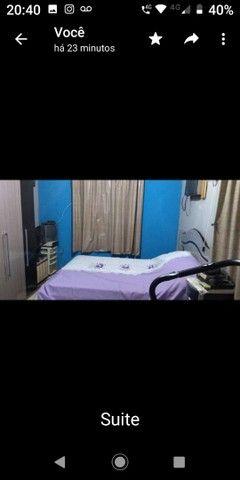 2 quartos e garagem  - Foto 12