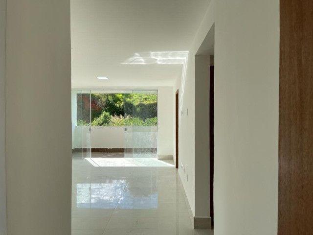 Apartamento no Residencial Manoela com 3 quartos - Foto 5