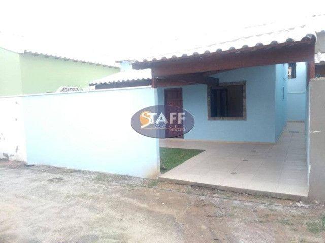 Kldb- Casa com 2 quartos e próximo a praia, por R$ 119.000 - Unamar - Cabo Frio - Foto 11