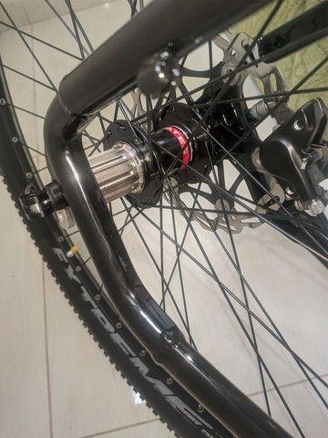 Bike MTB  - Foto 6
