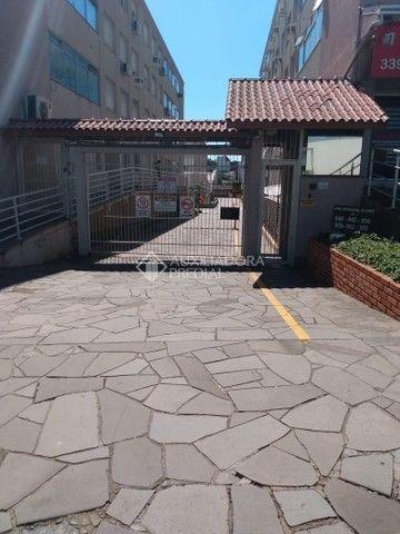 Apartamento à venda com 2 dormitórios em Vila ipiranga, Porto alegre cod:310930 - Foto 11