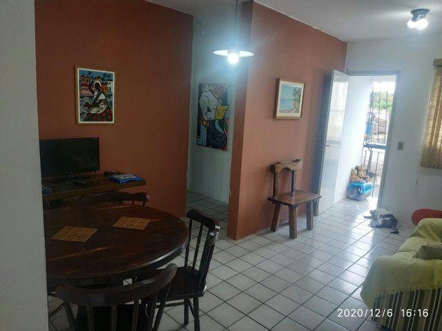 Apartamento em jardim Atlântico Olinda  - Foto 2
