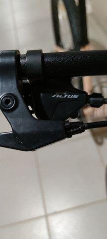 Bicicleta 29 Specialized  Hockhopper (bike para mulher)  - Foto 5