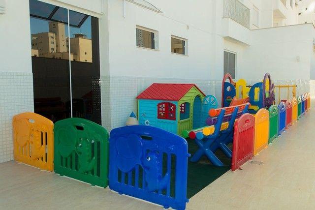 BALNEáRIO CAMBORIú - Apartamento Padrão - Centro - Foto 6