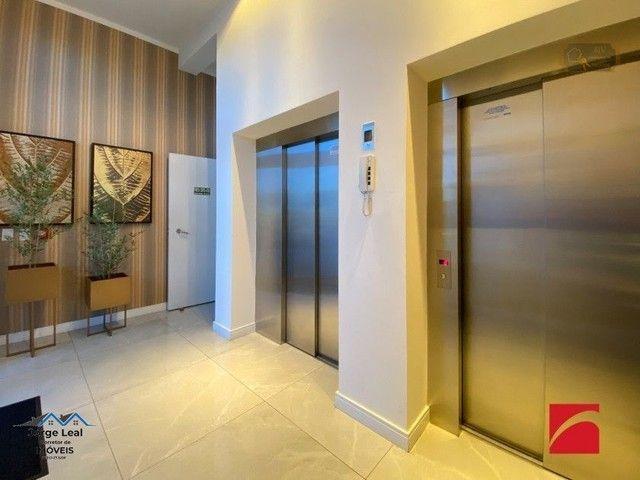 Apartamento à venda com 2 dormitórios em Centro, Torres cod:506 - Foto 6