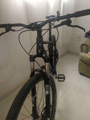 Bike MTB  - Foto 2