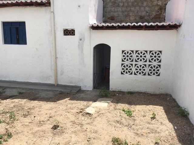 Casa em Lagoa Nova com 4/4 sd 2 suítes Próximo ao Hospital do Coração - Foto 16