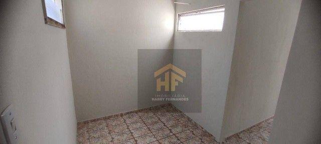 Apartamento com 02 Quartos em Jardim Atlântico, Olinda - Foto 5