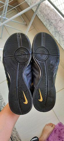 Nike Tiempo Legend 7 Academy IC - Foto 4
