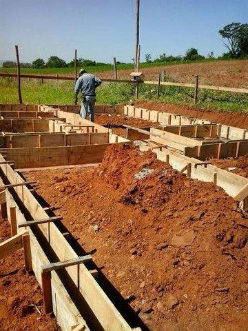 Serviços de construção e reformas - Foto 4