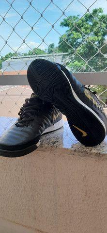Nike Tiempo Legend 7 Academy IC - Foto 3