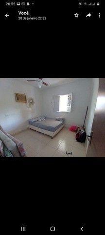 Casa de Praia Catuama - Foto 15