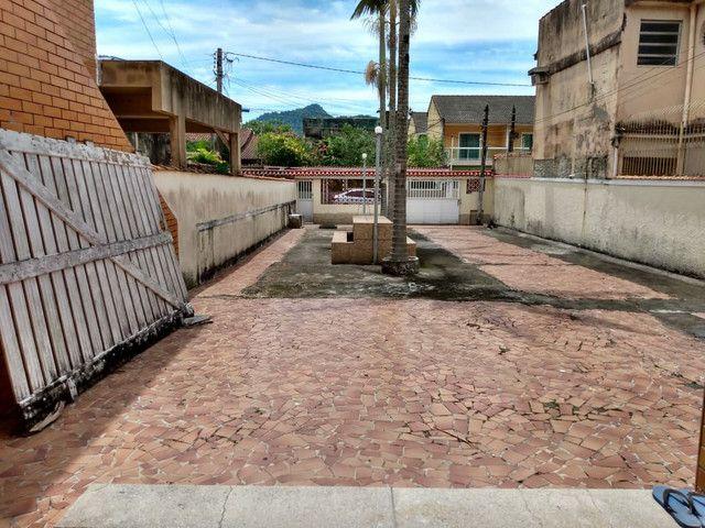 Imobiliária Nova Aliança!!! Vende Excelente Casa Independente na Rua Sergipe em Muriqui  - Foto 4